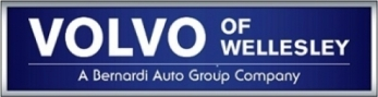 Volvo of Wellesley Banner_resized_resized