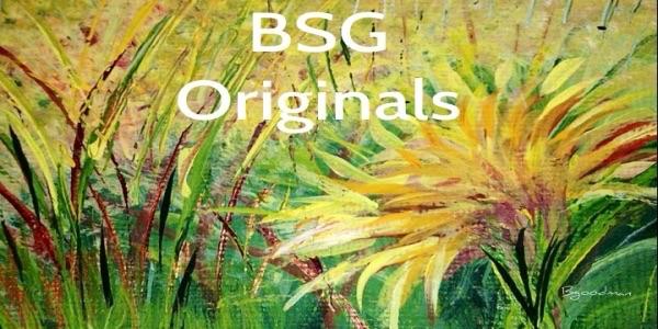 bsgoriginals.com