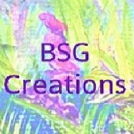 BSG Creations