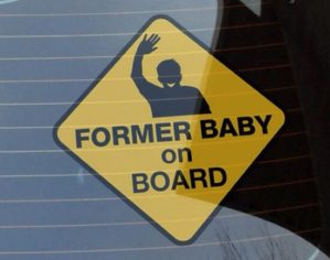 baby-on-board-with-a-twist-bumper-sticker
